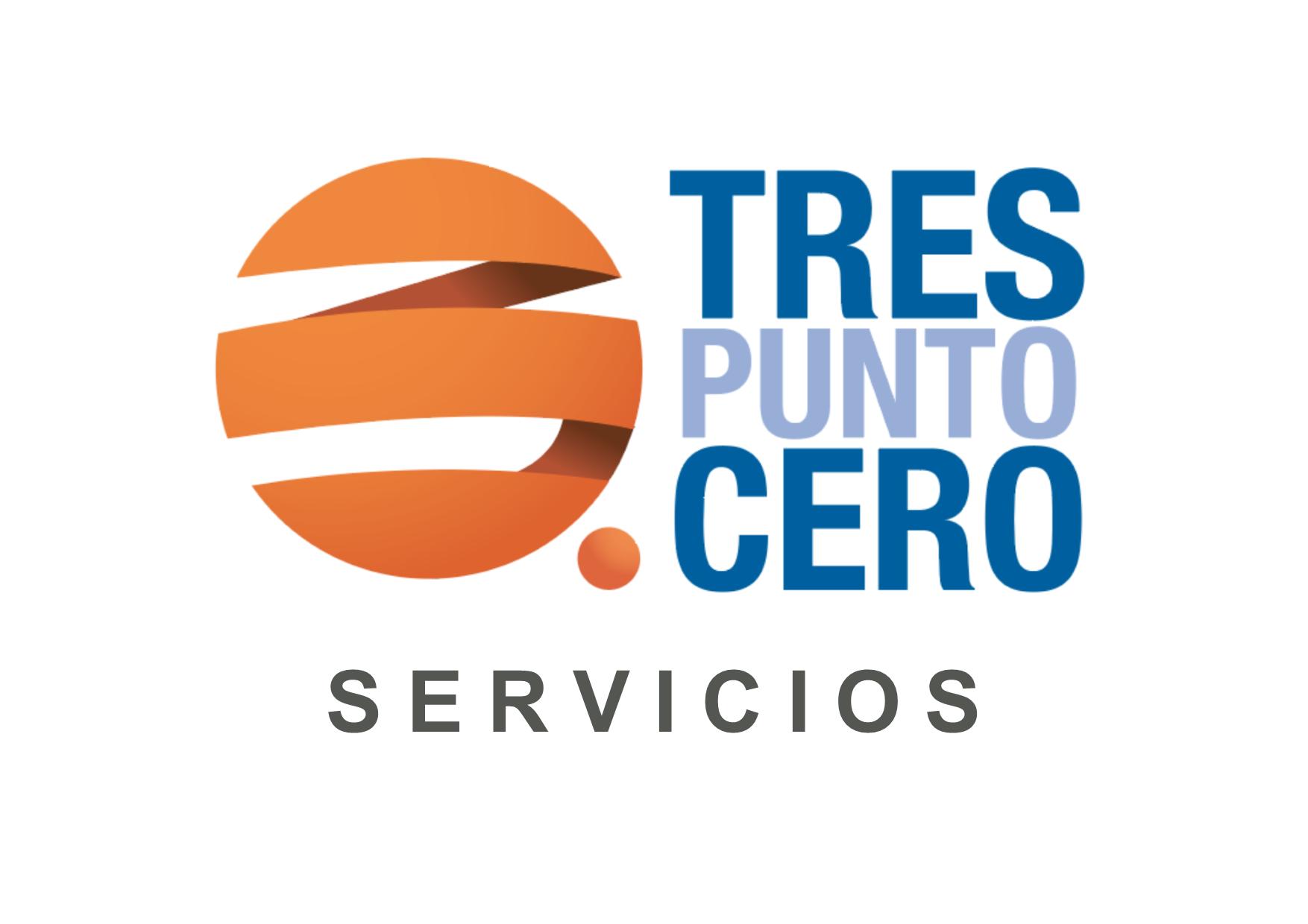LOGO DE SERVICIOS