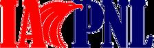 cropped-logo-2017-transparente1 (1).png
