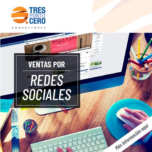 VENTAS POR REDES SOCIALES.png