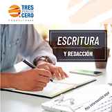 ESCRITURA Y REDACCIÓN.png