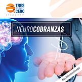 BANNERCURSOS-3.0-DIC-NeuroCObranzas.png
