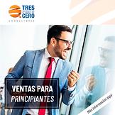 VENTAS PARA PRINCIPIANTES.png