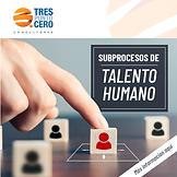 SUBPROCESOS DE TALENTO HUMANO.png