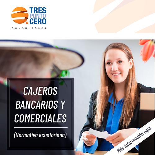 BANNERCURSOS-3.0-DIC-14.png