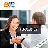 BANNERCURSOS-3.0-DIC-Negociacion.png