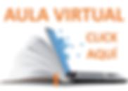 AULA_VIRTUAL_CLICK_AQUÍ.png