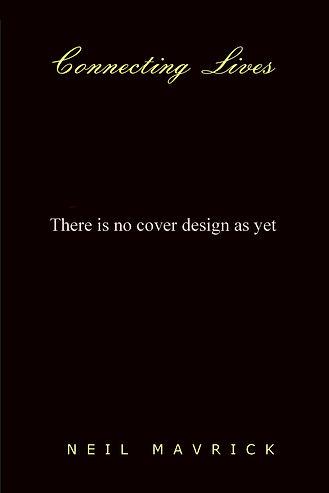Lives Cover.jpg
