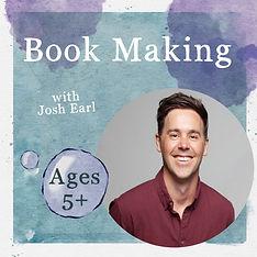 Book Making_Josh Earl.jpg