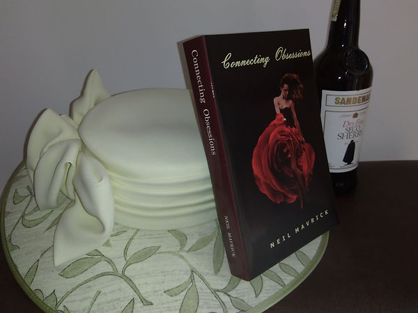 Book hat wine.jpg