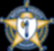 National_Sheriffs'_Association_logo.png