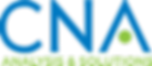 CNA_ColorLogoTransparent_png.png