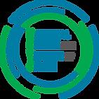 NCVC_logo_FINAL.png