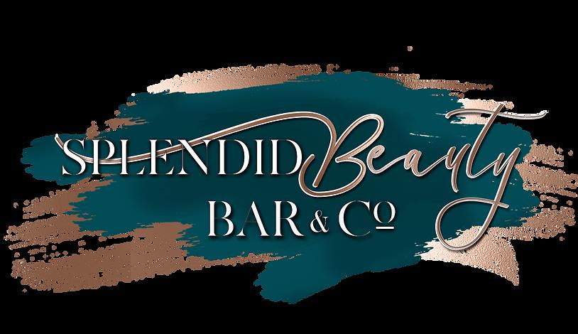 splendid beauty logo.png