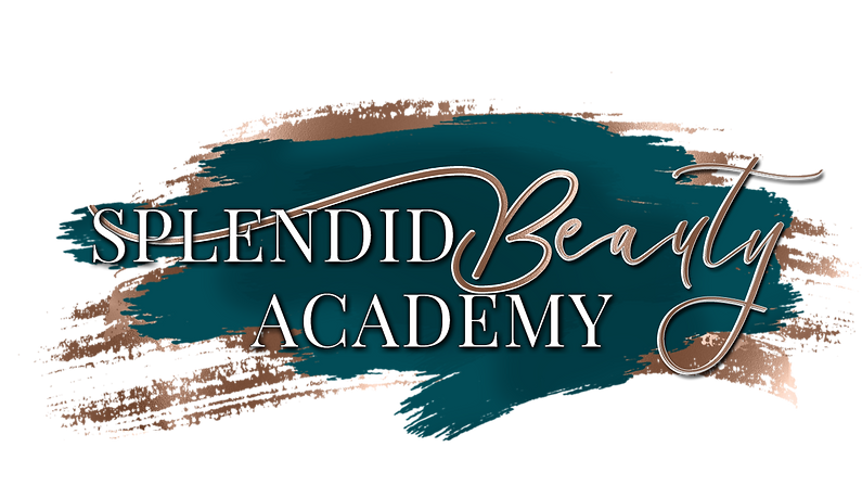 splendid beauty academy logo.png