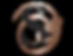 Splendid Logo thumbnail.png