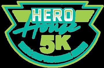 HH5K Logo transparent.png
