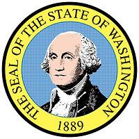 WA-State-Seal.jpg
