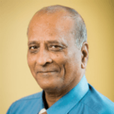 SudhirRalhan2.png