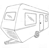 campingvogn.png