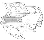Bil_værksted_profil.png