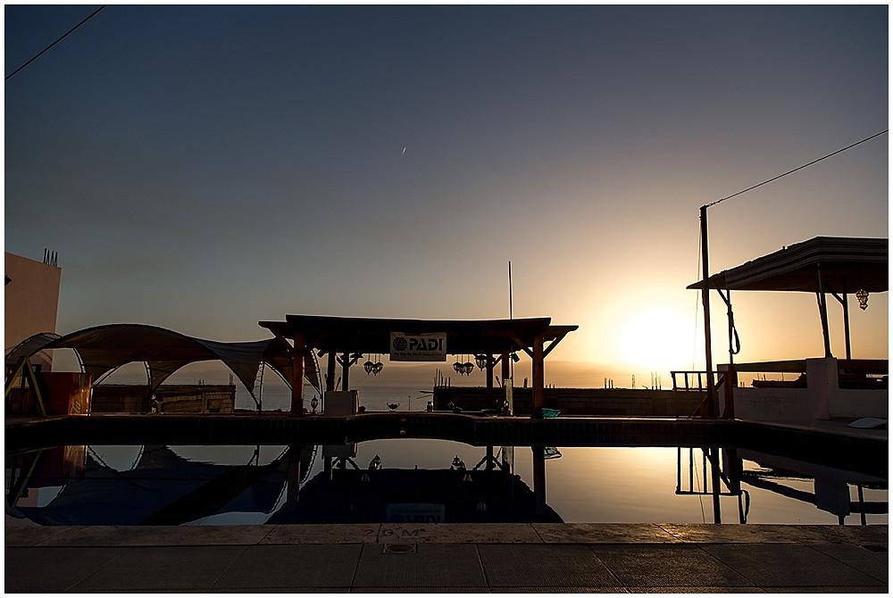 Jordan, Aqaba | Travel_0012.jpg