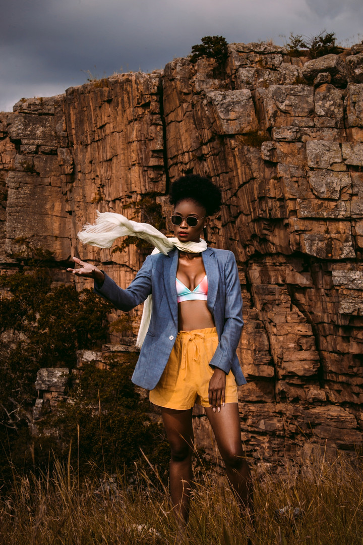 Zinhle | On Edge | LOW-RES_0016.jpg