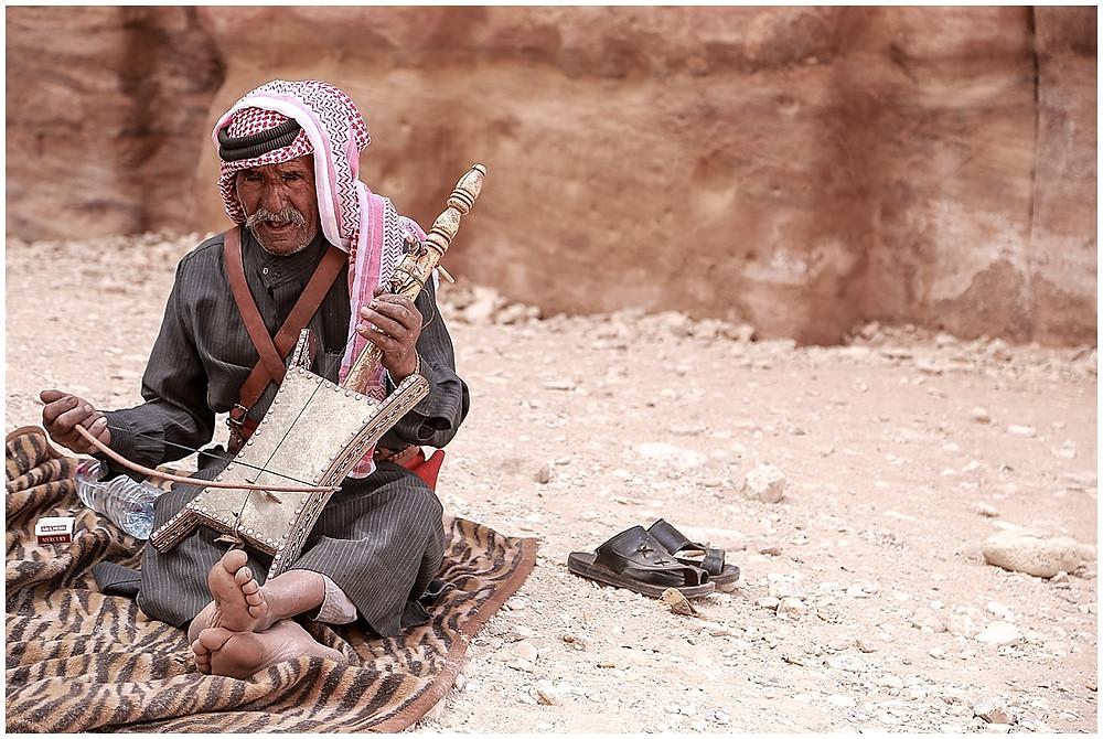 Jordan, Aqaba | Travel_0035.jpg