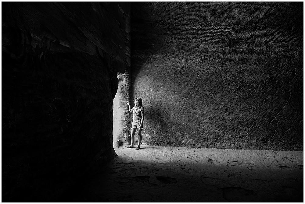 Jordan, Aqaba | Travel_0043.jpg