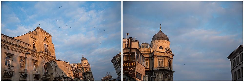 Istanbul, Turkey | Travel_0037.jpg