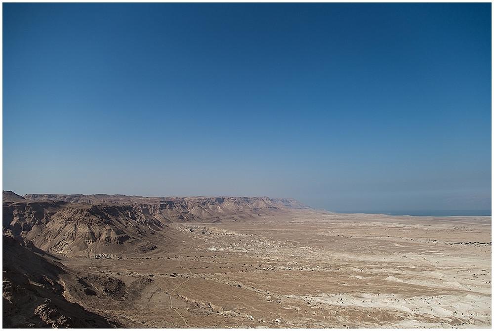 Israel | Travel_0013.jpg