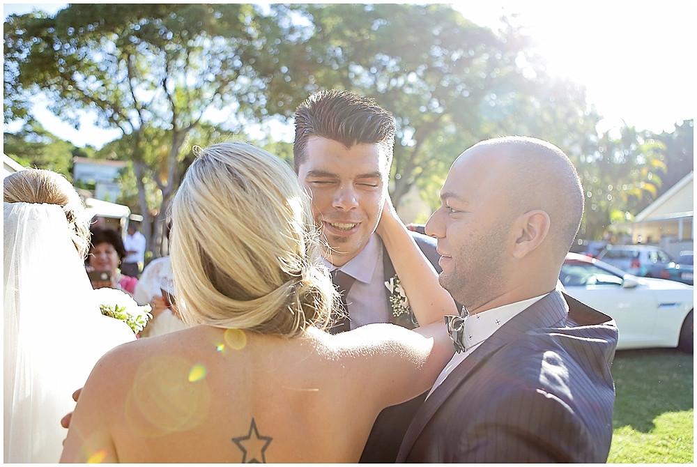 Denim + Jenna _ Denim and Lace themed wedding_0054.jpg