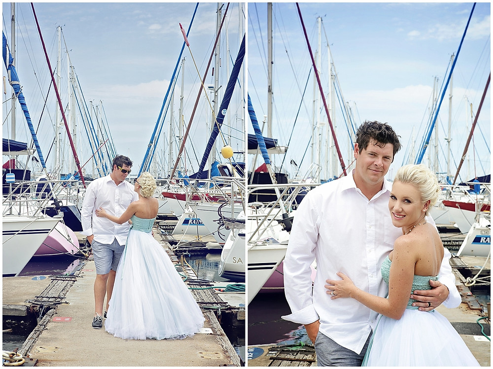 Cally + Rob | Yacht Wedding_0072.jpg