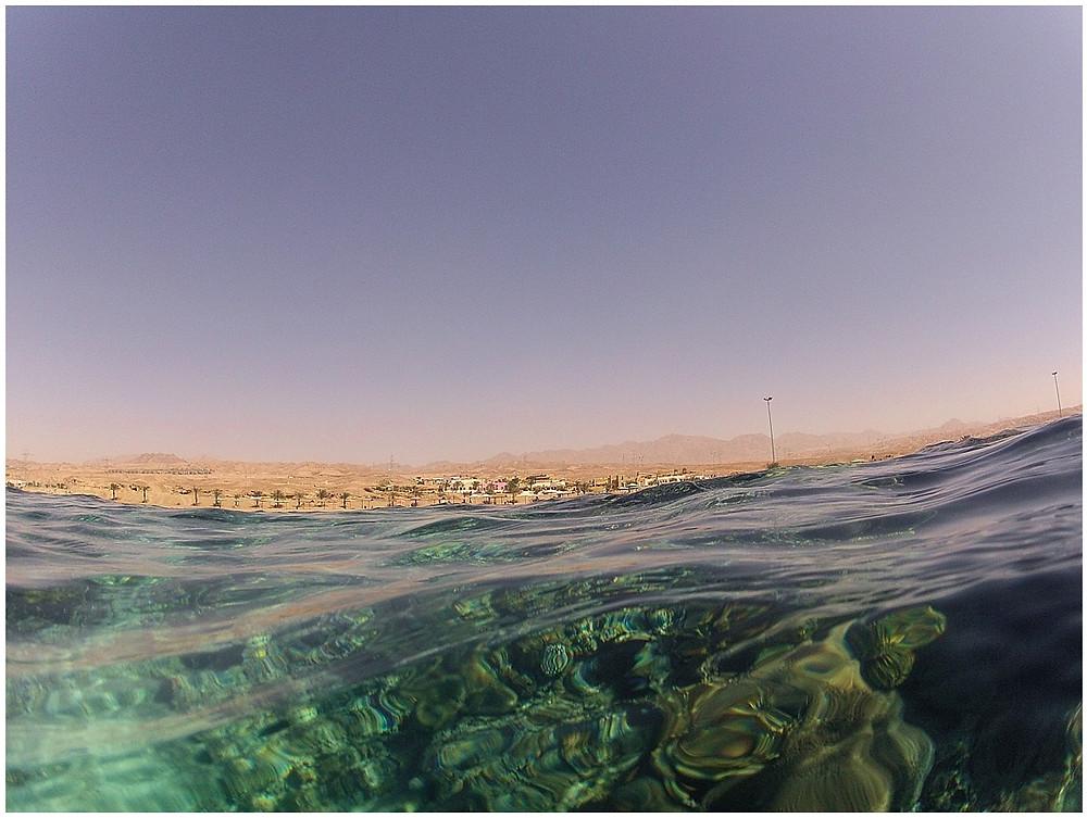 Jordan, Aqaba | Travel_0016.jpg