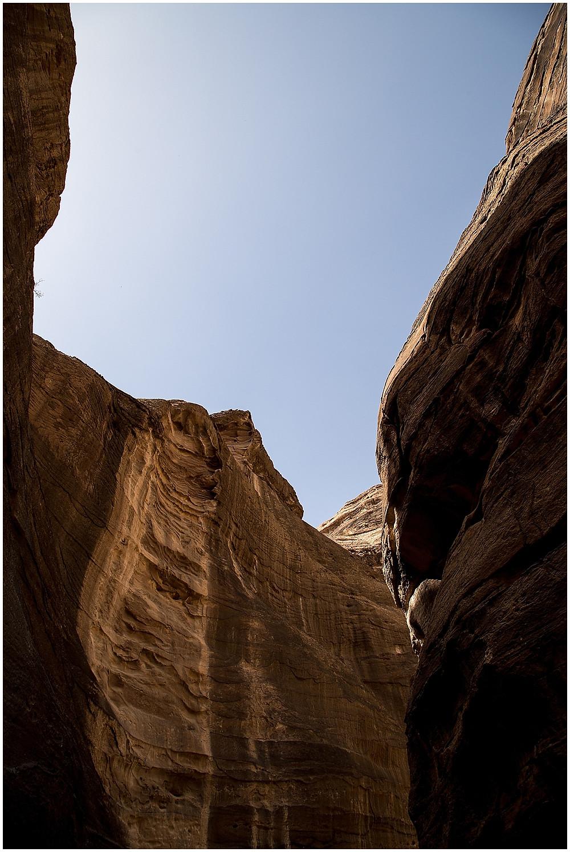 Jordan, Aqaba | Travel_0028.jpg