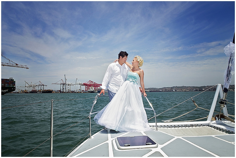 Cally + Rob | Yacht Wedding_0061.jpg
