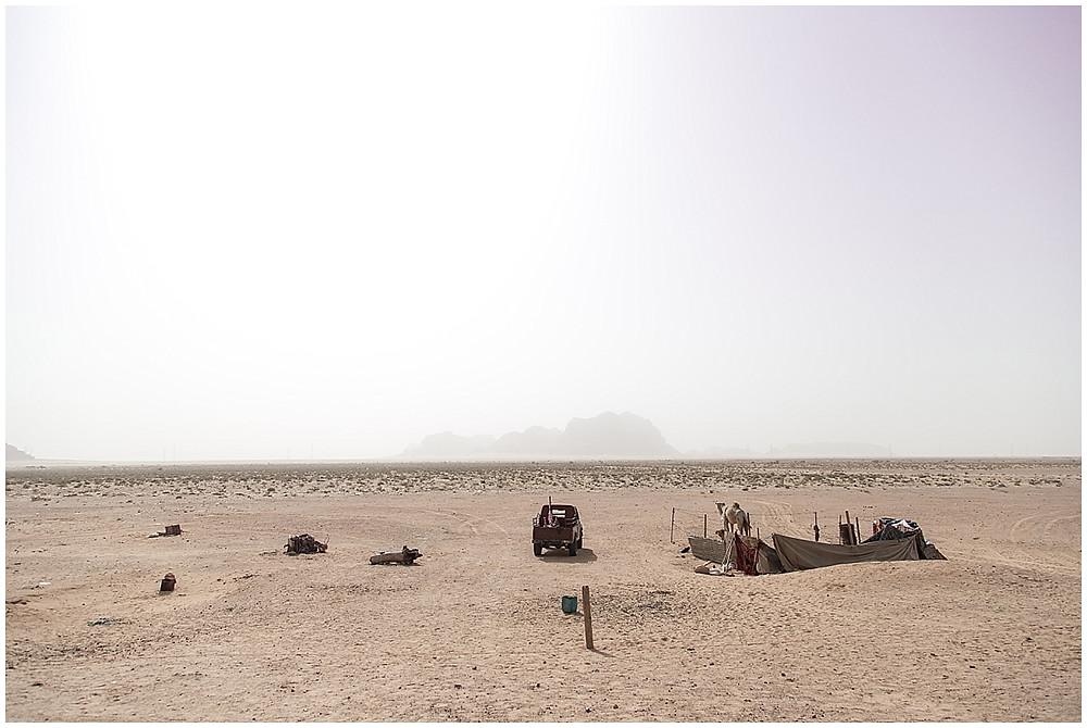 Jordan, Aqaba | Travel_0024.jpg