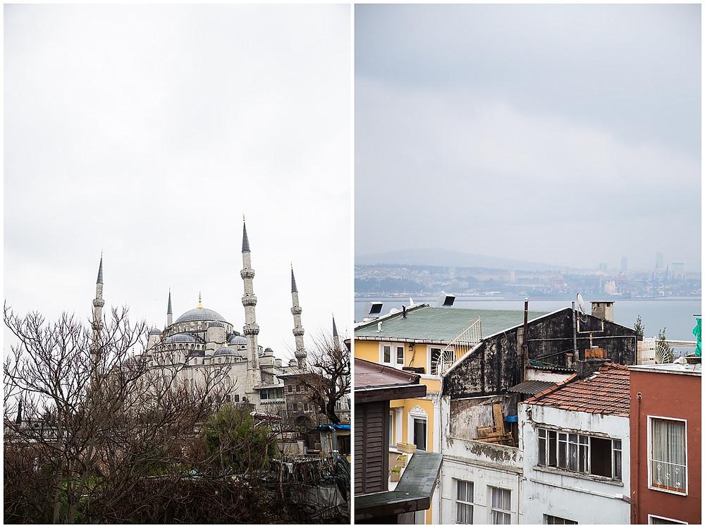 Istanbul, Turkey | Travel_0003.jpg