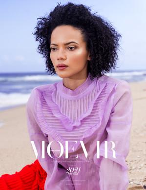 Moevir Magazine May Issue 2021100.jpg