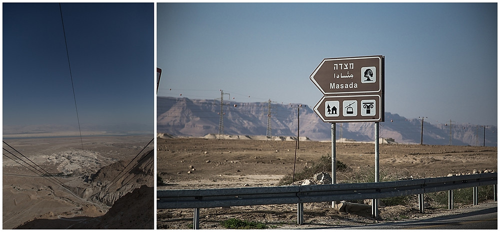 Israel | Travel_0016.jpg
