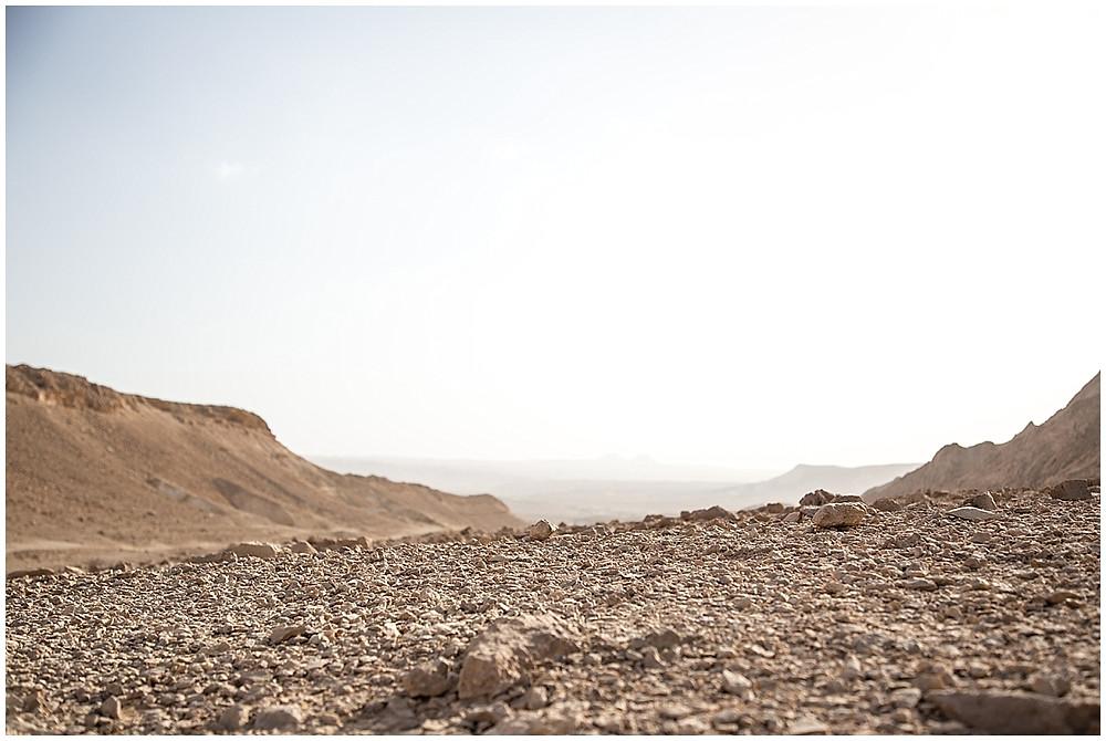 Israel | Travel_0035.jpg