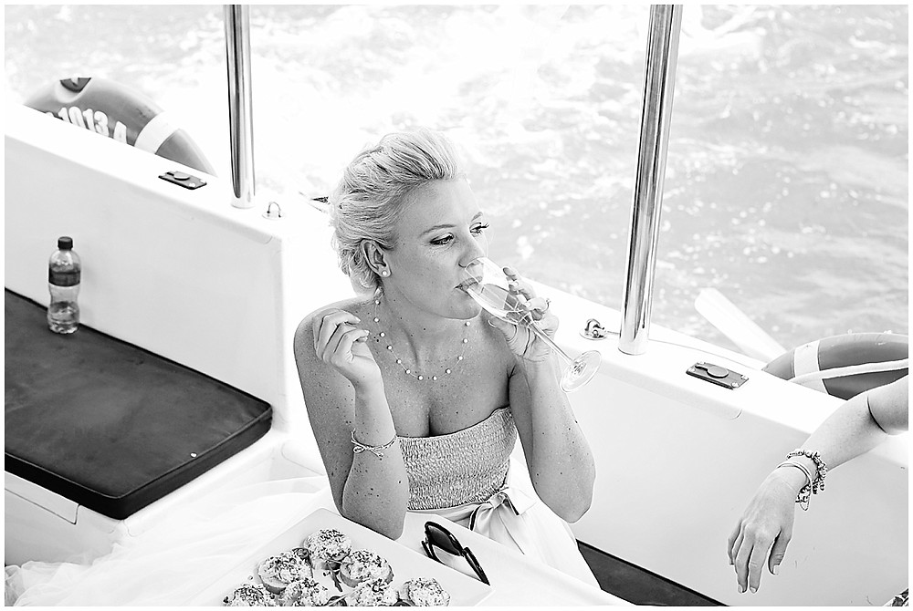 Cally + Rob | Yacht Wedding_0067.jpg