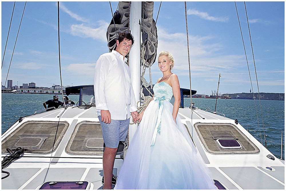 Cally + Rob | Yacht Wedding_0062.jpg