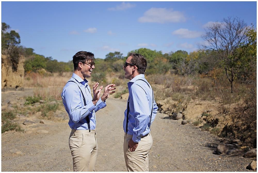 Justin + Rhianne | Macadamia Nut farm_0009.jpg
