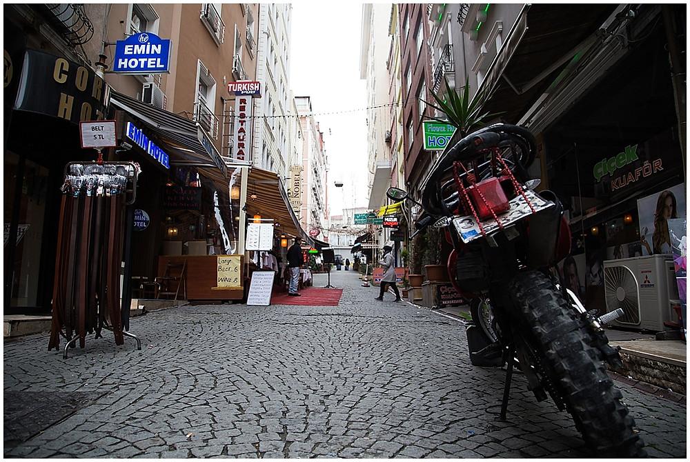 Istanbul, Turkey | Travel_0017.jpg
