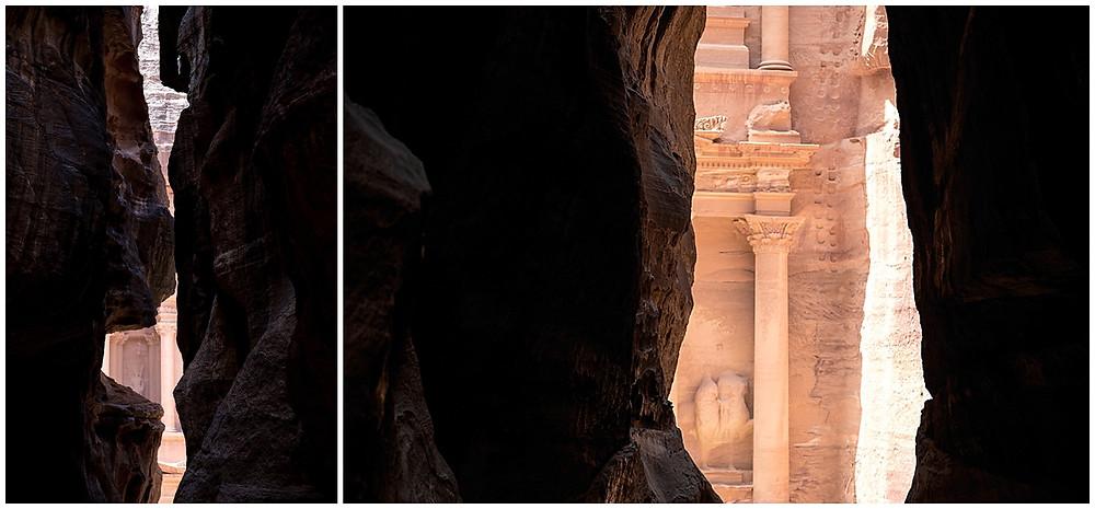 Jordan, Aqaba | Travel_0031.jpg