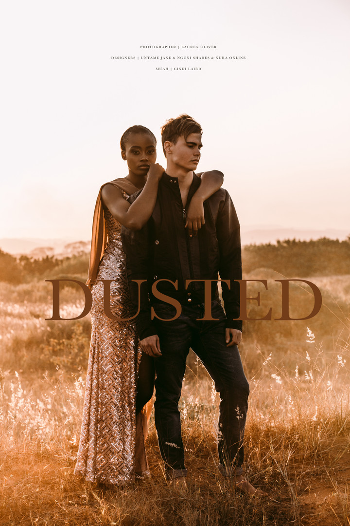 DUSTED | cover7.jpg