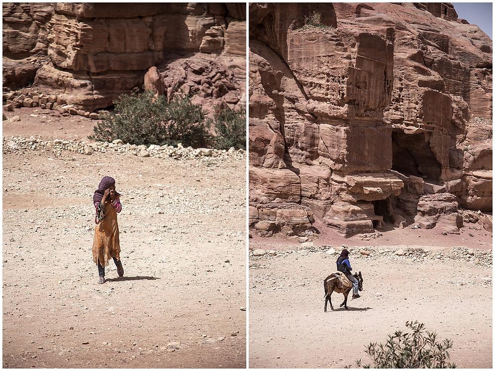 Jordan, Aqaba | Travel_0041.jpg