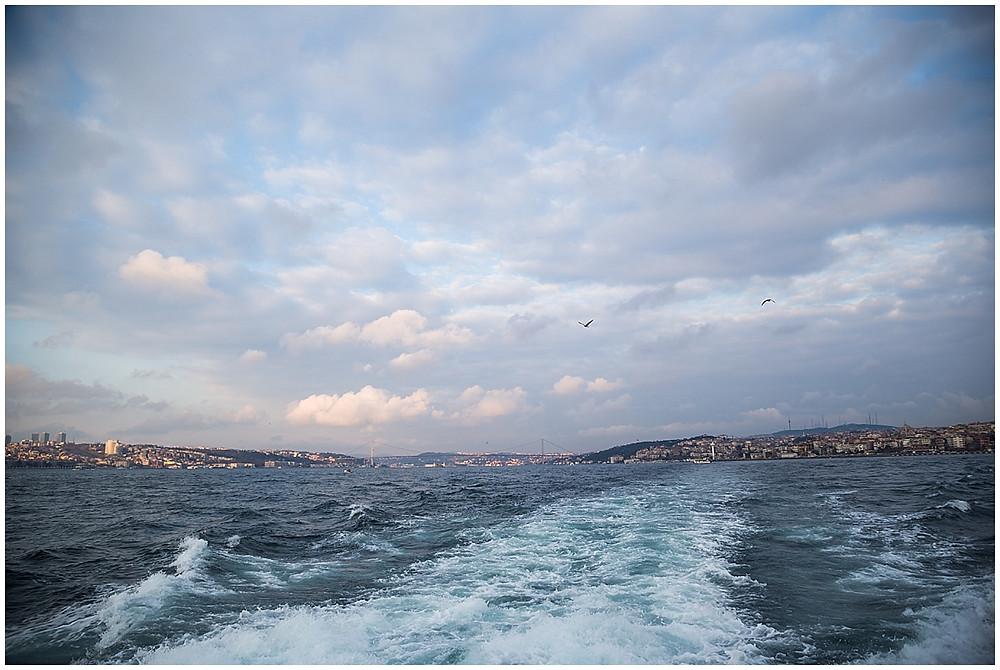 Istanbul, Turkey | Travel_0034.jpg