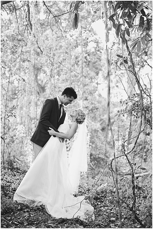 Denim + Jenna _ Denim and Lace themed wedding_0068.jpg