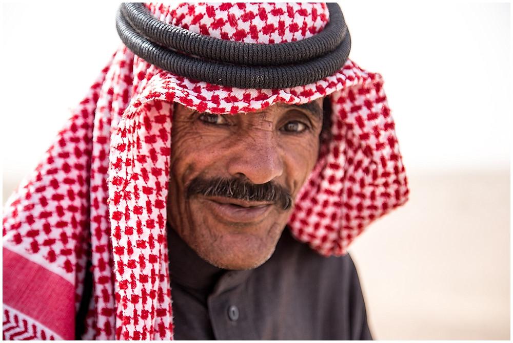 Jordan, Aqaba | Travel_0021.jpg